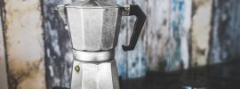 best-coffee-percolator